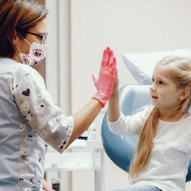 Patient Safety Treatment